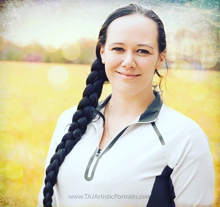 Delaware Portrait Photographer