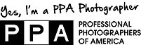 PPA_Logo_Wide_YES-I-AM_Black.jpg