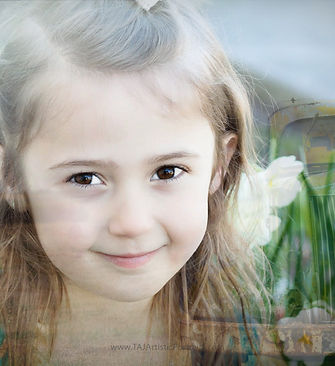 Childhood Portrait.jpg
