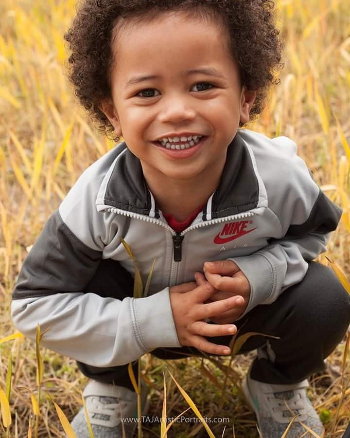 Delaware Child Photographer