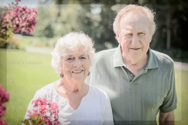 Delaware Couples and Fine Art Portraits