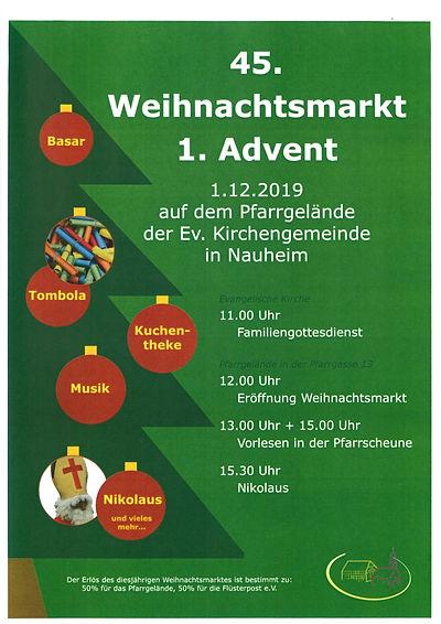 Weihnachtsmarkt 2019.jpg