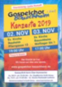 Plakat Gospelchor.jpg