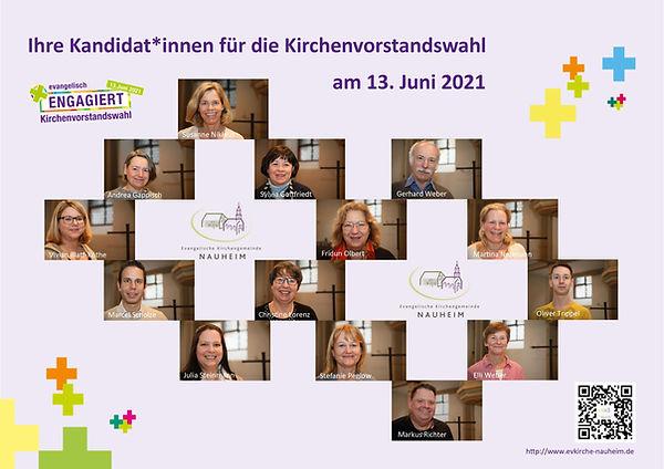 Wahl-Plakat 2021 neu.jpg