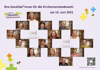 Wahl-Plakat 2021.jpg