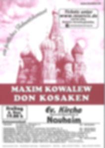 Plakat Don Kosaken.jpg