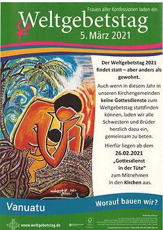 WGT 2021.jpg