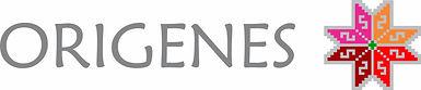 ORIGENES logo.jpg