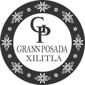 Logo GPX PNG.png