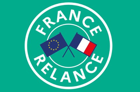 FRANCE RELANCE, UN HYBRIDE.
