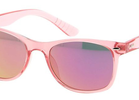 LUNETTES ROSES (6)