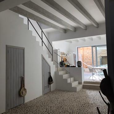 stairwaytoholiday.JPG