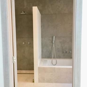 showerPower.JPG