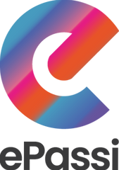 epassi_logo_full_color1_edited.png
