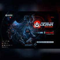 2018-JUN / Road To Ultra