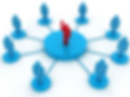 Virtual Expo Manager, Single point of contact, turnkey event management