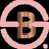 The SnapBack logo.png