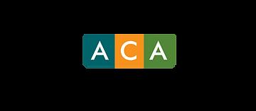 ACA Logo_platform-member.png