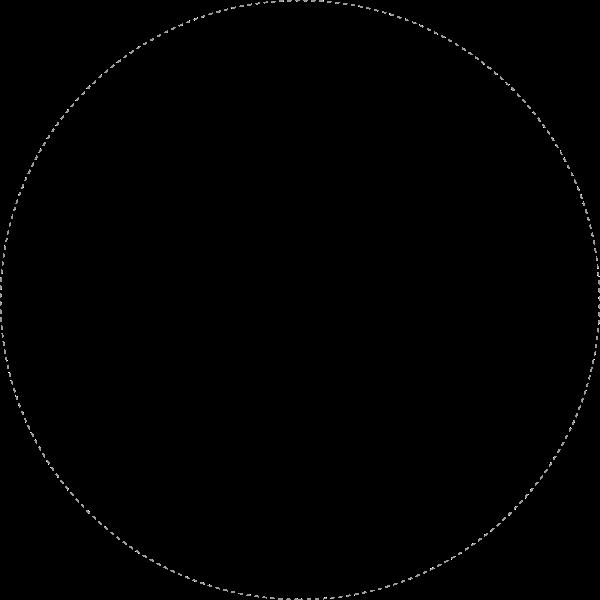 big dotted circle.png