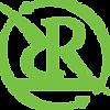 ReRent logo.png