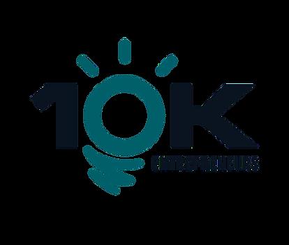 10KE Twitter Logo.png
