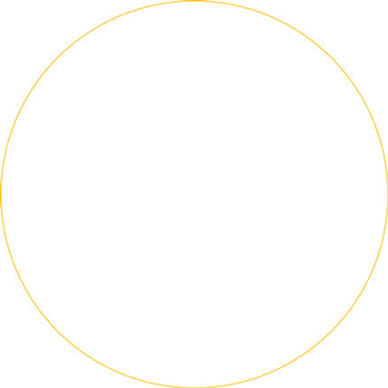 yellow background circle.png