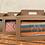 Thumbnail: BOX D ÉTÉ