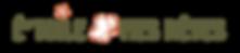 Corailindigo-creation-logo-Etoile-mes-Re