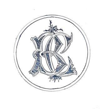 Bedingfeld Consultancies Original