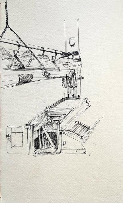 Ink sketch Orianda 1937.jpg