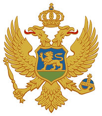 konsul_Czarnogóry.jpg