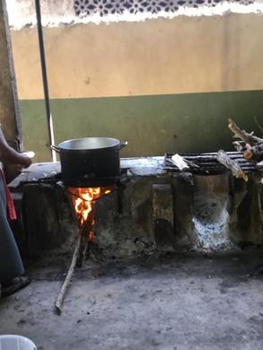 mombasa2.jpg