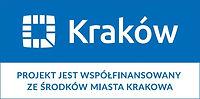 Stempel Kraków_współfinansowanie.jpg