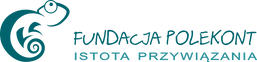 fundacja polekont logo transparent.png