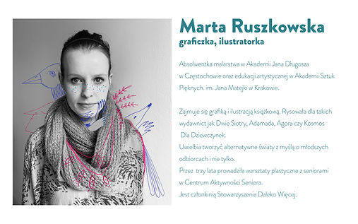 notka-o-ilustratorce-marta-ruszkowska.jp