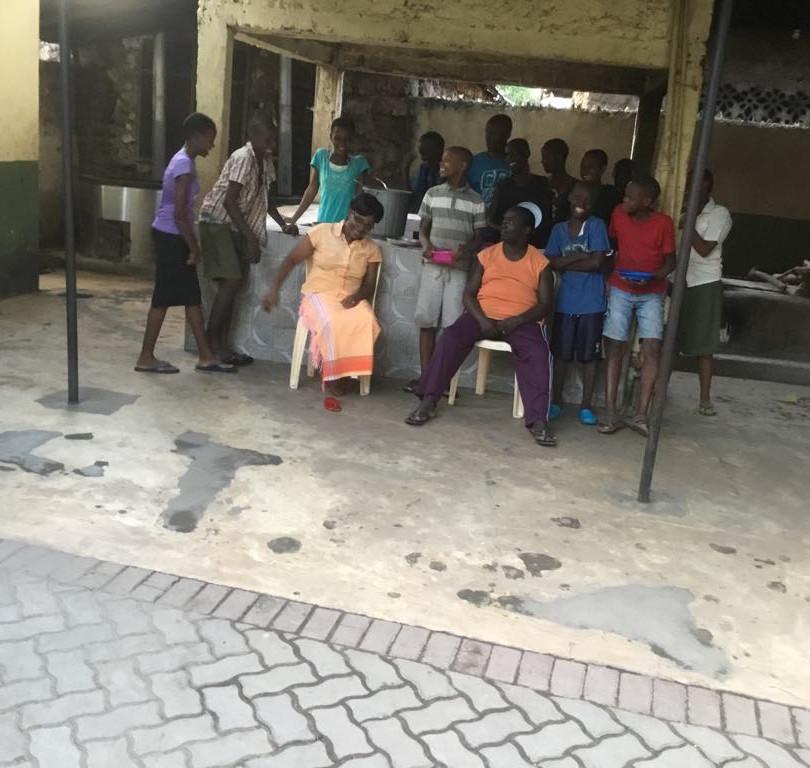 mombasa5.jpg