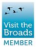 visit-the-broads-member-logo.png
