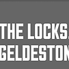 the locks.png