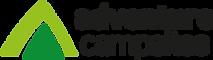Adventure Campsites-Logo.png