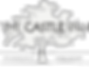 New Castle Inn logo 2016.png