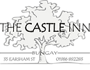 New Castle Inn logo 2016.png