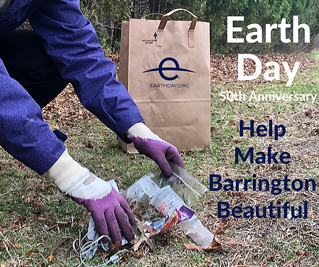 Earth day final.png