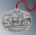 Town Hall Ornament Web.PNG