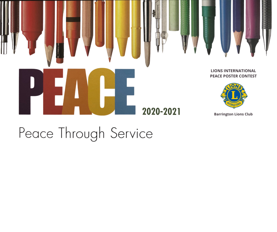 Peace Poster - Web.png