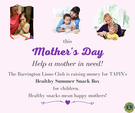Mother's Day Fundraiser draft.png