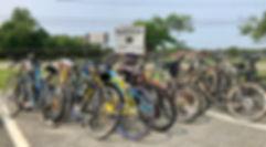 bikes web.jpg