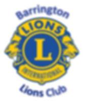 Barrington Lions.jpg