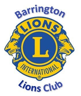Barrington Lions.jpg