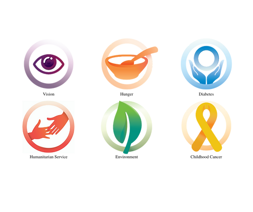 Web home page icons (2).png