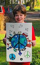 Peace Poster #3.jpg